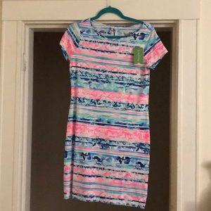 Marlowe Lilly Pulitzer dress